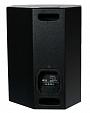 Акустическая система Tannoy VX 15Q черная